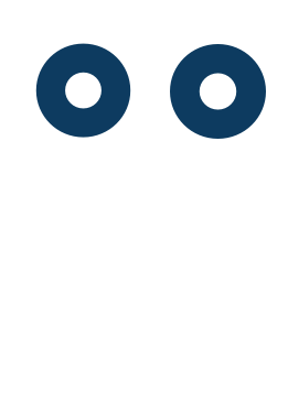 Logo chouette Minerve Technology