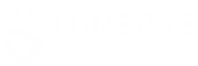 Logo Minerve Technology