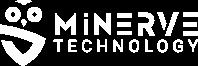 Logo Minerve Technology